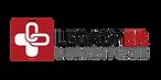 legacy-er-logo.png