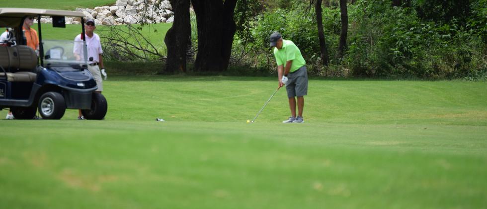 cchc-2021-golf-classic-0086.JPG