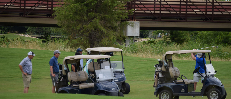 cchc-2021-golf-classic-0099.JPG