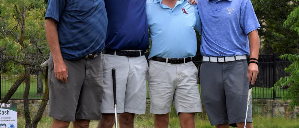 cchc-2021-golf-classic-0058.JPG