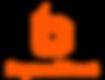 BeyondTrust_Vert_hex-Orange.png