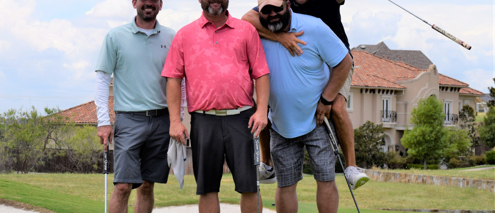 cchc-2021-golf-classic-0064.JPG