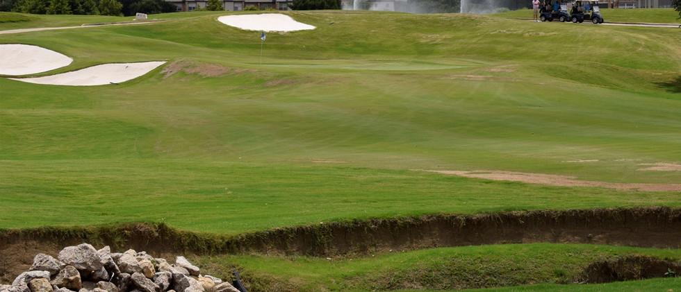 cchc-2021-golf-classic-0080.JPG