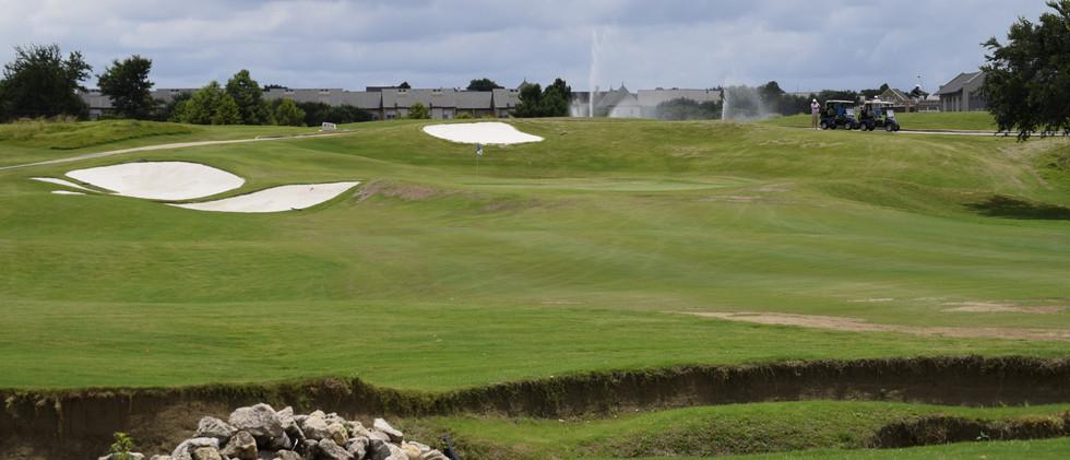 cchc-2021-golf-classic-0081.JPG