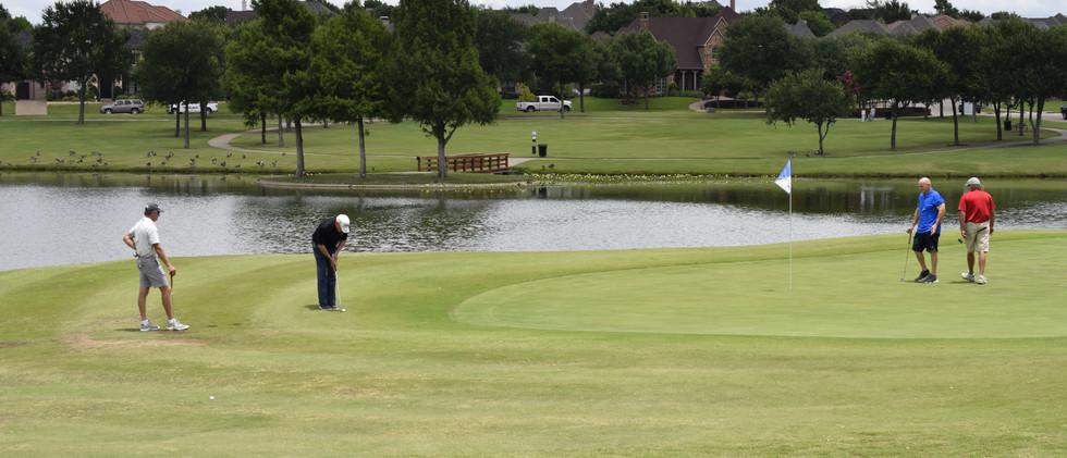 cchc-2021-golf-classic-0072.JPG