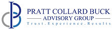 Pratt_Collard_Buck_Advisory_Group_1500_p