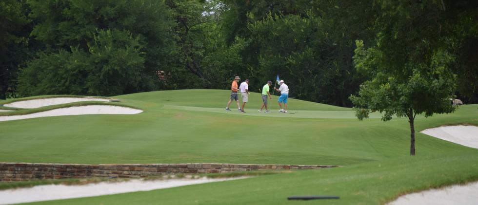 cchc-2021-golf-classic-0094.JPG