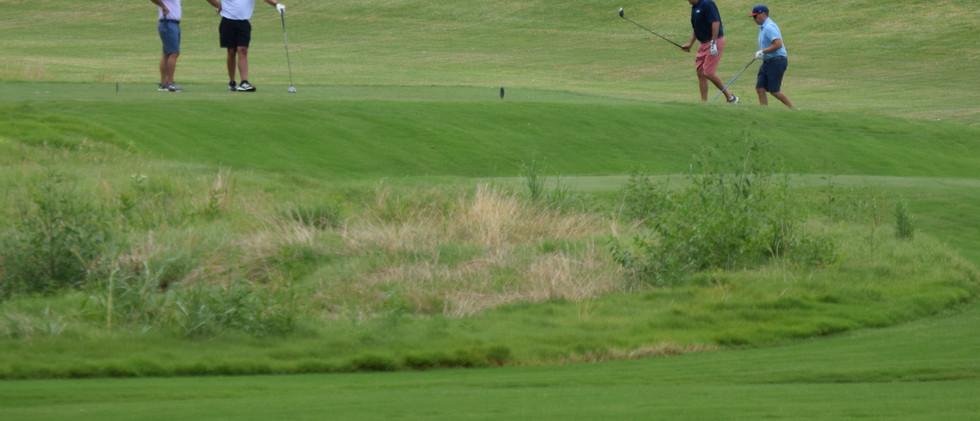 cchc-2021-golf-classic-0096.JPG