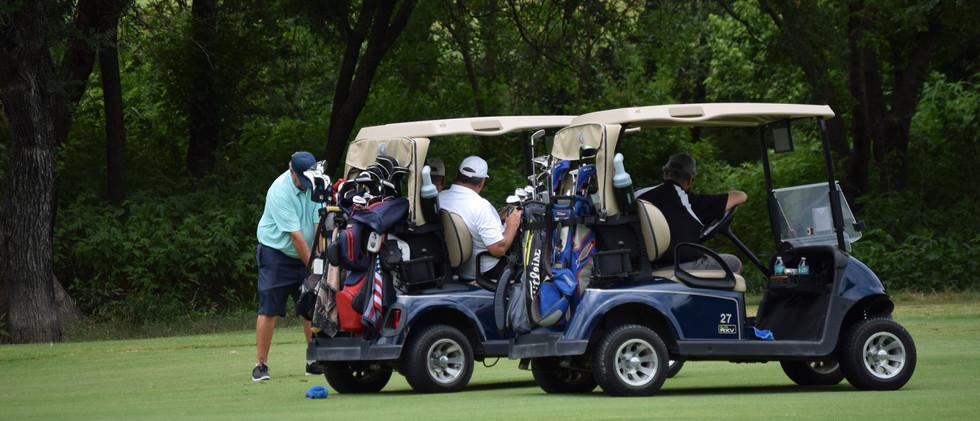 cchc-2021-golf-classic-0095.JPG