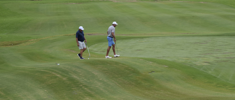 cchc-2021-golf-classic-0078.JPG