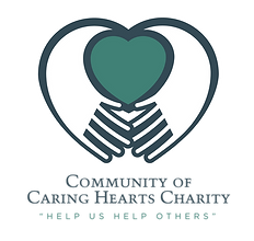 cchc-logo-20210801.png