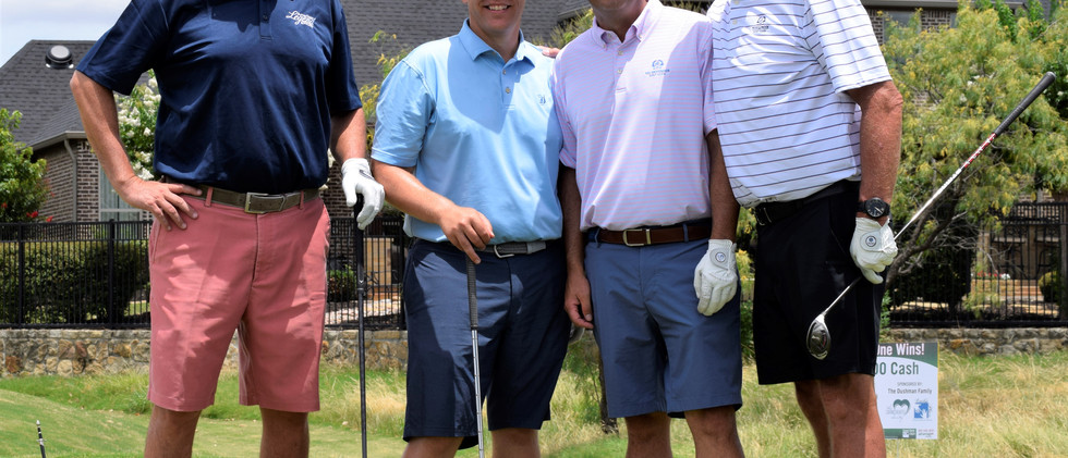 cchc-2021-golf-classic-0057.JPG