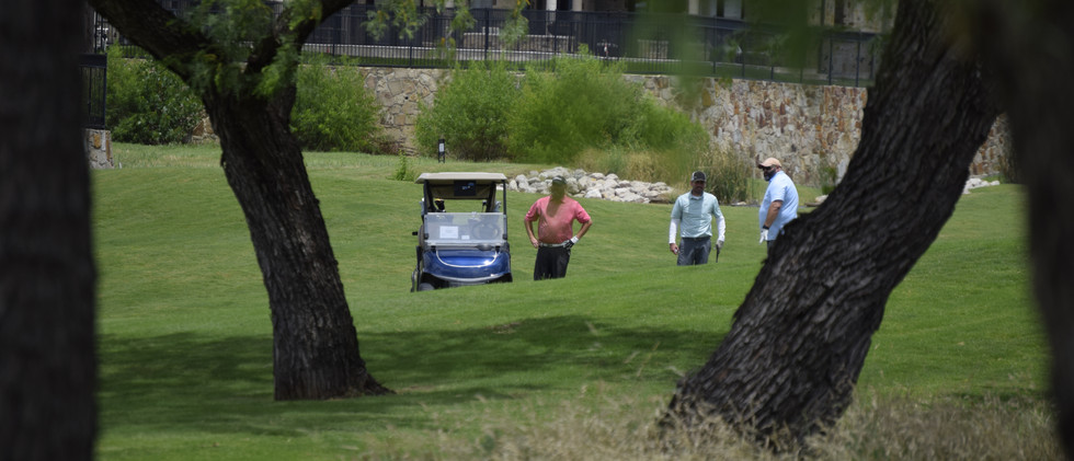 cchc-2021-golf-classic-0061.JPG
