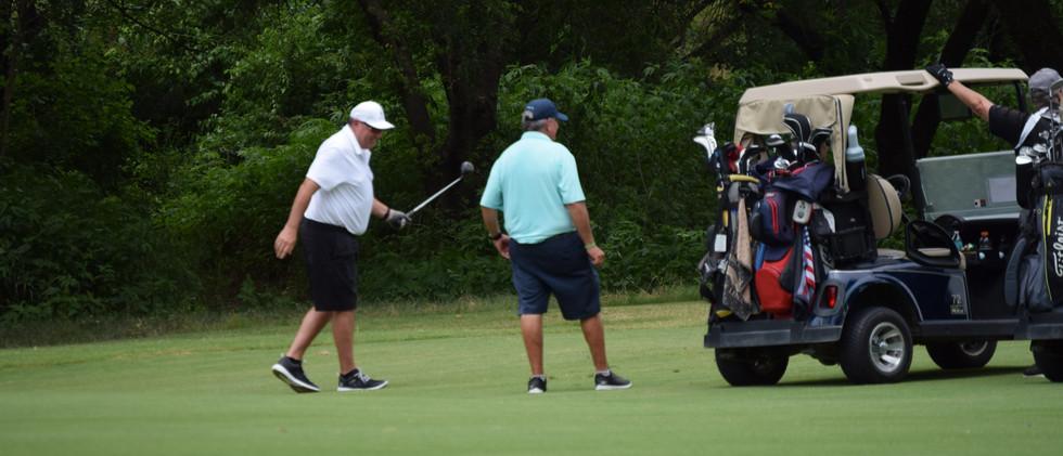 cchc-2021-golf-classic-0093.JPG