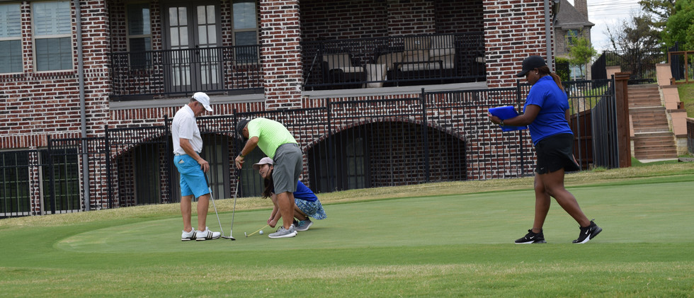 cchc-2021-golf-classic-0103.JPG
