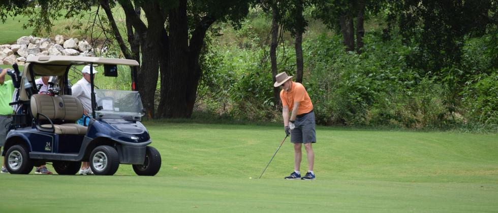 cchc-2021-golf-classic-0089.JPG