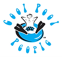 cool-pool-people-logo.png