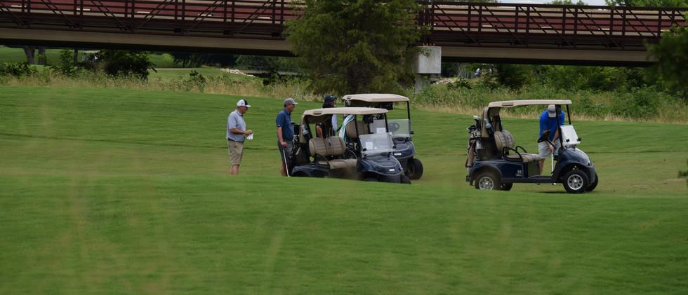 cchc-2021-golf-classic-0098.JPG