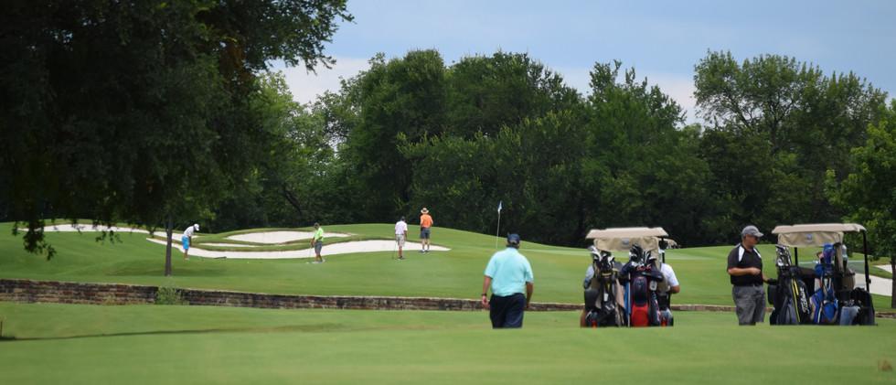 cchc-2021-golf-classic-0090.JPG