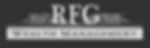 rfg-wealth-management-logo.png
