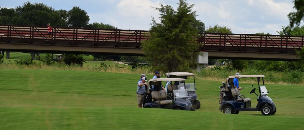 cchc-2021-golf-classic-0097.JPG