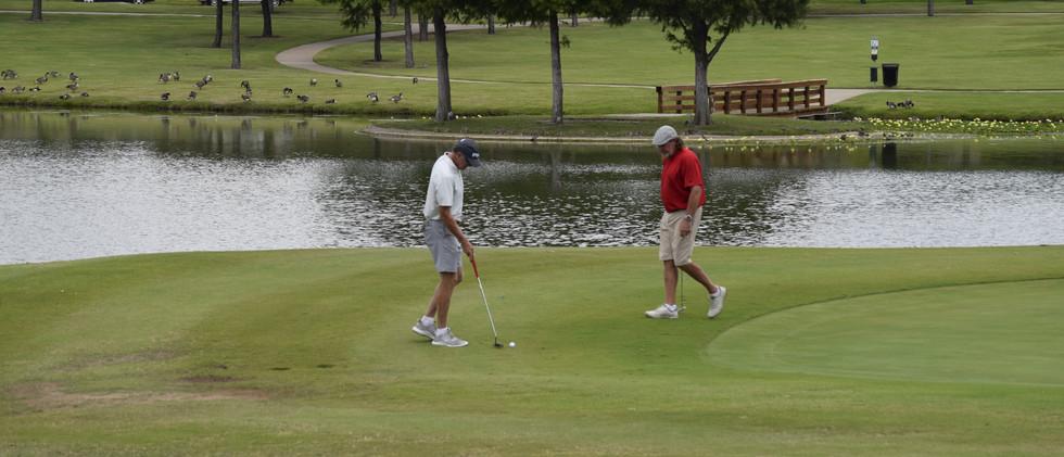 cchc-2021-golf-classic-0074.JPG