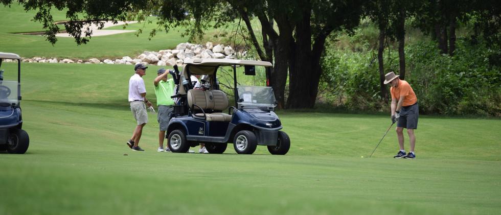 cchc-2021-golf-classic-0088.JPG