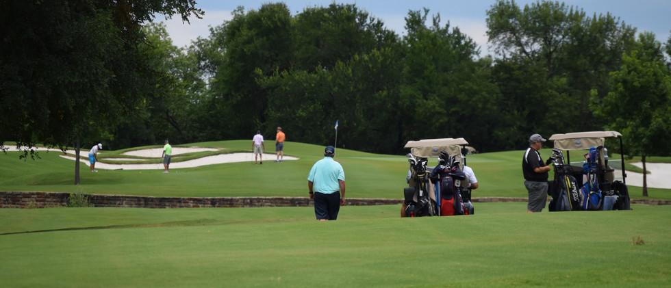 cchc-2021-golf-classic-0091.JPG