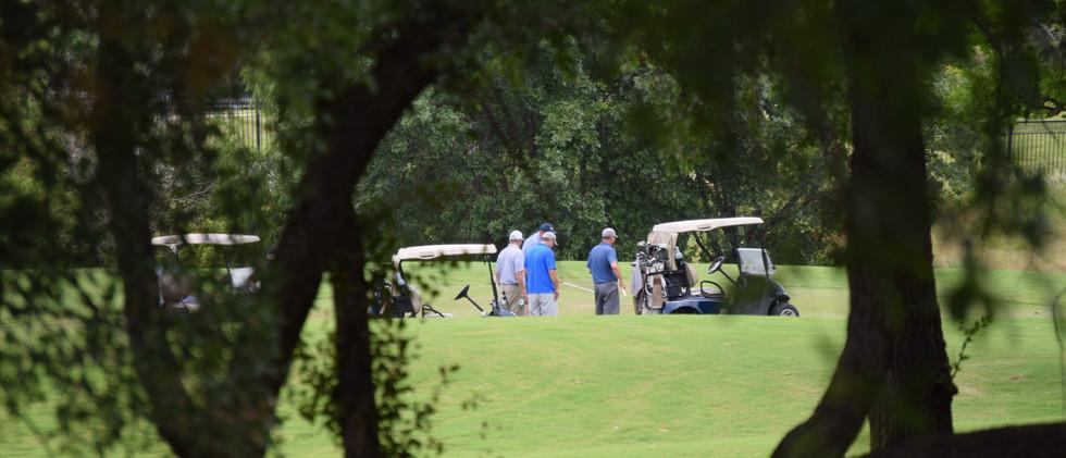cchc-2021-golf-classic-0101.JPG