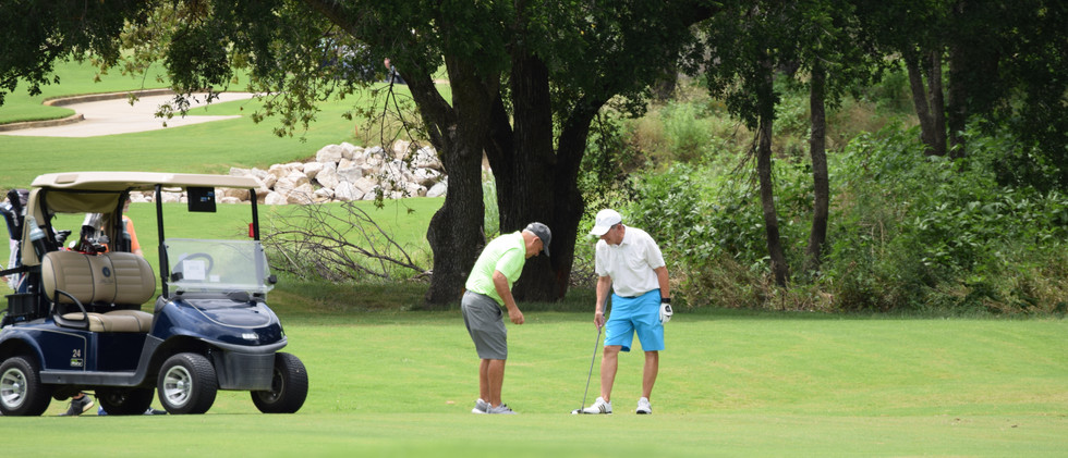 cchc-2021-golf-classic-0087.JPG