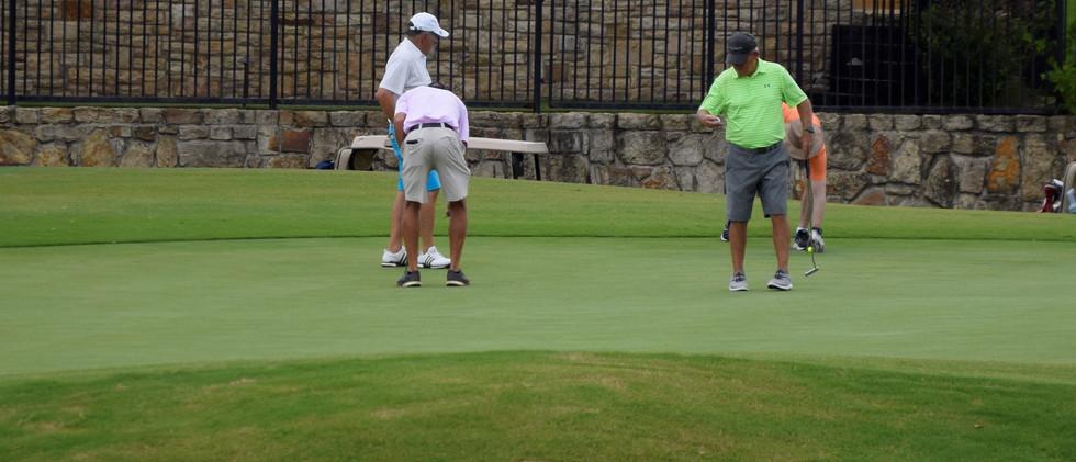 cchc-2021-golf-classic-0059.JPG