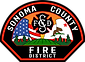 SCFD Patch.png