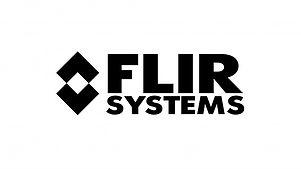 38051_en_57379_40590_flir-systems-logo-p