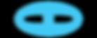 Q_Logo_C01.png