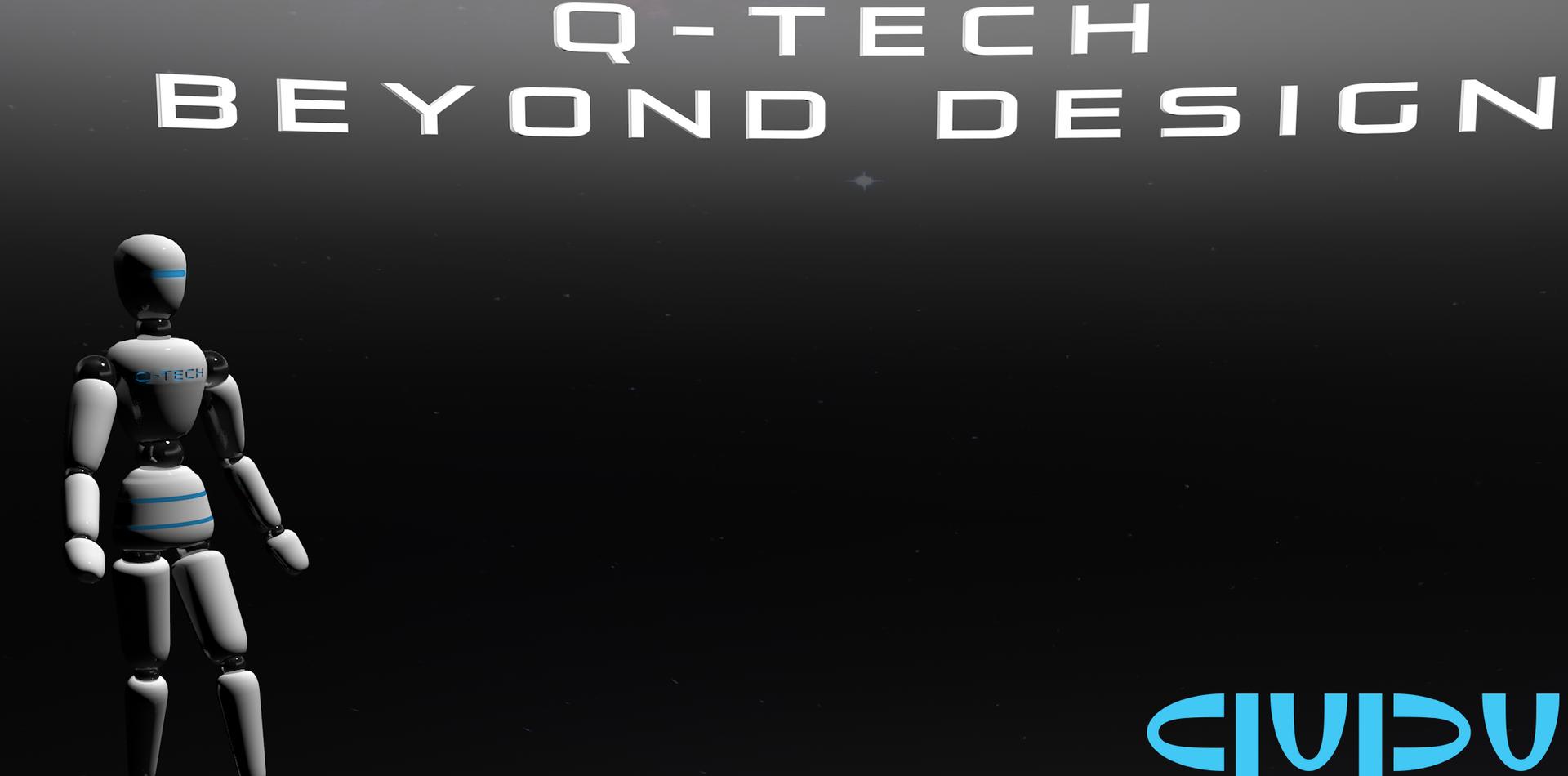 Q_Tech.png