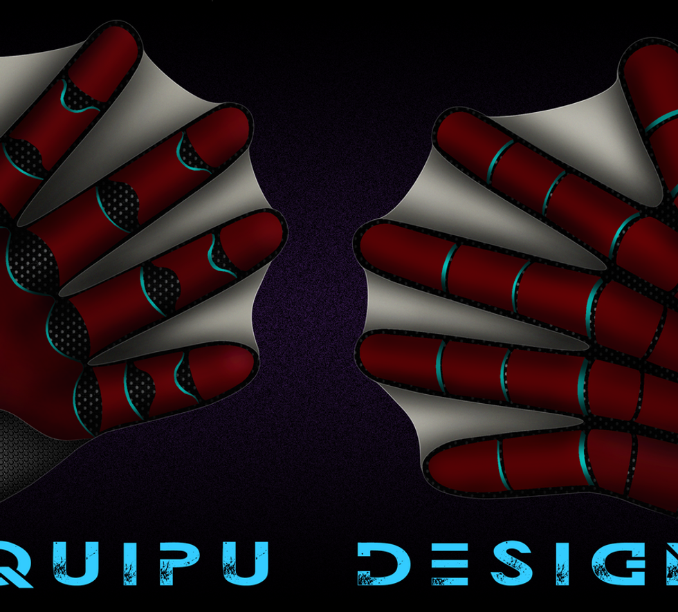 Q_Design.png