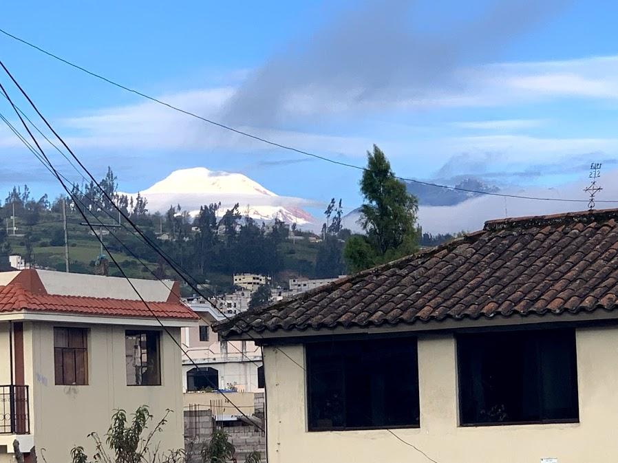 Sierra (Ecuador)