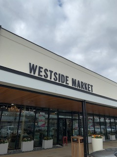 Westside Market/2020