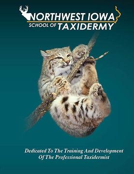 SchoolCatalog-Cover.jpg