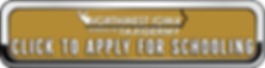 ApplyButton-940x243.png