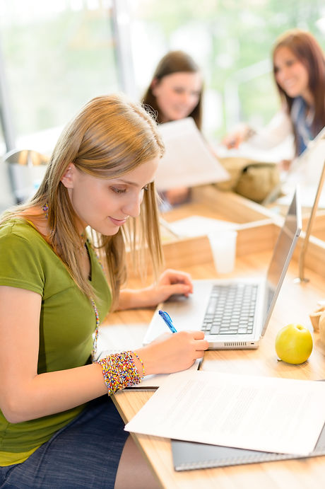 Students group working on computer at study room high school.jpg