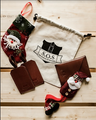 THE SCHOOL OF SATCHEL CHRISTMAS GIFTS.pn