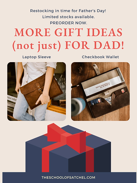 more gift ideas for dad june 2021 preord