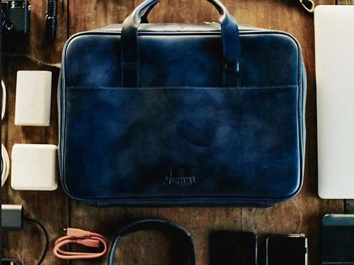"Franco Laptop Bag 15"""