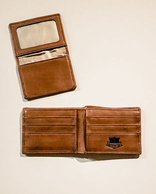 franco wallet leather school of satchel