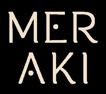 Meraki-Logos-LandingPage.png