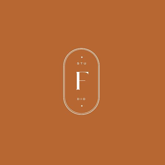 flourish-l.png