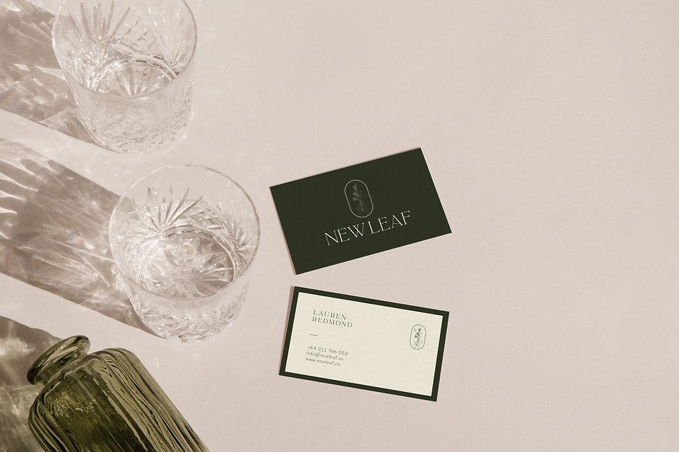 NewLeaf-BusinessCard-Mockup-3.jpg