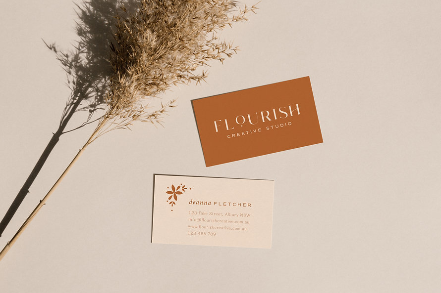 Flourish-BusinessCardMockup-Concept1-V2.