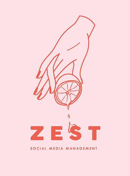 Zest-Logo-01.jpg